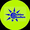 SB_circular_logo